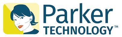 Parker Technology