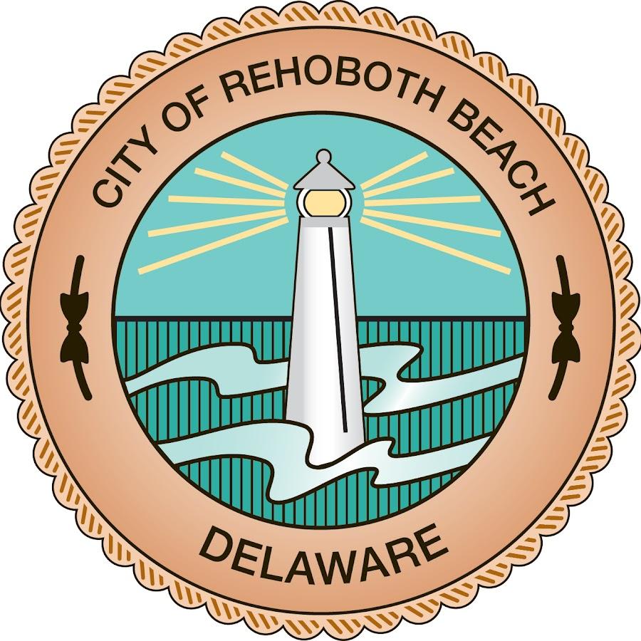 City of Rehoboth