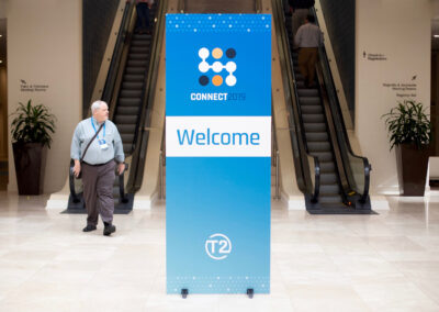 11 Tips and Tricks to Help You Get the Most Out of Connect 2019