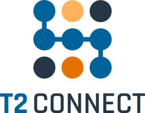 T2Connect