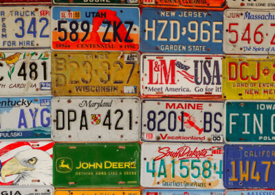 License Plate Recognition: How it Works