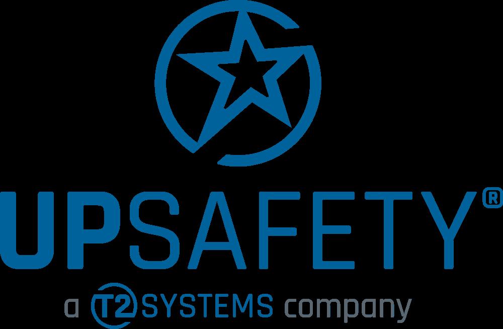 UPsafety, a T2 Systems Company